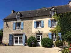 French property, houses and homes for sale in PLUMAUDAN Cotes_d_Armor Brittany France by the French estate agents