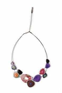 Desigual Carry Jewelry