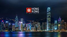 HONG KONG Timelapse&hyperlapse These shots taken in 2014 Canon 5D Mark3…