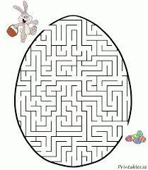 nyomtatható kifestők húsvéti színező – Google Kereső Easter Games, Easter Activities, Activities For Kids, Easter Art, Easter Crafts For Kids, Diy For Kids, Easter Worksheets, Easter Printables, Easter Coloring Pages Printable