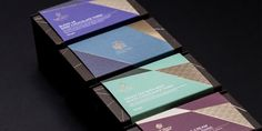 The design of The East India Company confectionary is a celebration of travel, discovery and goodness. Looking at these chocolate bars and boxes bring us to exotic destinations and evoke feelings of exploration and unknown.