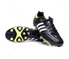 Cleats De Imágenes 13 Futbol Zapatillas Soccer Mejores nSY1xz