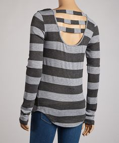 Line It Up: Stripes & Solids | Daily deals for moms, babies and kids