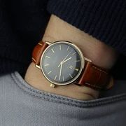Omega Seamaster de Ville 135.020, 1966 – Time Rediscovered Available to purchase on our website. We also offer a free sourcing service if the watch has already sold. Visit our website for more information. #Rolex #vintageOmega #vintagewatch #luxuryfashion #mensvintagewatches #menswatch #luxurywatch #mensfashion