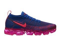 3eb0b5abd8b6 23 Colorway Preview  Nike WMNS Air VaporMax Flyknit 2.0 - EU Kicks  Sneaker  Magazine