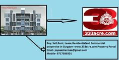 Indian Real Estate Market, Real Estate Investment, Indian Property 333acre.com  'Indian Real Estate Market' has been set up as a single stop information platform for the real estate in India as source of www.333acre.com identified .