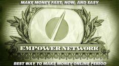 te gustaria ganar us$100 us$500 us$1000 us$3000 cres que no es posible solo mira aqui misionfortuna.com/home-angel12