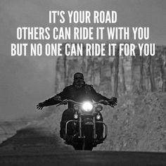 Harley Davidson News – Harley Davidson Bike Pics Motorcycle Humor, Motorcycle Art, Harley Davidson Quotes, Harley Davidson Motorcycles, Davidson Bike, Biker Chick, Biker Girl, Riding Quotes, Ride Out