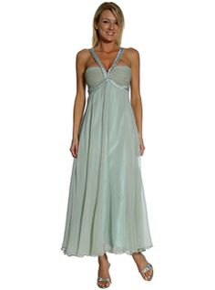 Evening Dresses - Free Shipping - taylorprom.com