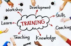 Know about the right employee training, development and programs which can hugely help your company. Explore about employee development program. Training And Development, Skill Training, Training Courses, Training Programs, Training Tips, Web Development, Training Quotes, Endurance Training, Agility Training