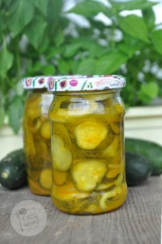 Pickles, Cucumber, Curry, Cooking Recipes, Food, Curries, Cooker Recipes, Essen