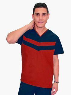 Medical Scrubs, Nurse Scrubs, Polo Shirt, Polo Ralph Lauren, Sleeves, Mens Tops, Shirts, Ale, Fashion