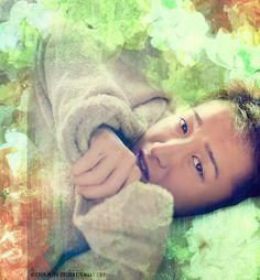 Ohno Satoshi♡