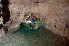 hetvegiprogram.com | Közelgô események Tapolcai-tavasbarlang Látogatóközpont