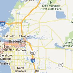 142 best Florida Florida Florida images on Pinterest