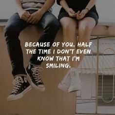 71 Crush quotes that will convey your true feelings. Here are the best crush quotes to read that will surely inspire you. Having a crush on . Sweet Crush Quotes, Quotes For Your Crush, When Your Crush, Having A Crush, Afraid To Lose You, Crushing On Someone, Dear Crush, When I See You, Love Hurts