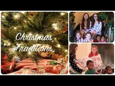 What We Got for Christmas 2014   Brooklyn and Bailey - YouTube