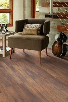 49 Best Engineered Hardwood Flooring Images In 2019 Engineered