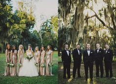 I want your wedding to be styled just like this. Except for you :) your gown will be AMAZING :) check out this wedding. savannah-georgia-wedding-211