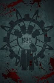33 best call of duty images on pinterest black ops zombies resultado de imagem para cod bo2 zombies wallpaper voltagebd Image collections