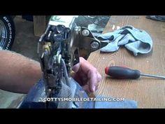 impala repair manual free 2001