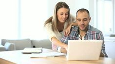 Do you have the requirements of instant cash to solve your financial trouble? The Instant Cash Loans can be very easy medium to get hold of finance without any delay for meeting every monetary issue.