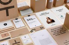 Designtorget on Behance