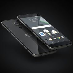 27 Best Blackberry DTEK 60 images in 2018 | A logo
