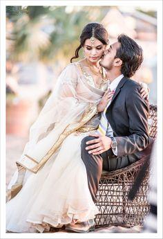Sunset Prewedding Photoshoot Ideas #15 | Photos Shoots, Indian Wedding Photography, Indian Wedding Photoshoot, Punjabi Engagement Photography, Indian Bride, Salwa Photography, Indian Pre Wedding ...