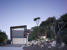 Peregian Beach House