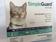 SimpleGuard for Cats >>> See this great product.(This is an Amazon affiliate link and I receive a commission for the sales)