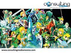 SPEAKER MIGUEL BAIGTS. The Legend of Zelda', no se detiene: Link cumple 30 años de salvar reinos. Una de las franquicias más exitosas de todos los tiempos en los videojuegos cumple tres décadas de conseguir fans. Después del primer título se lanzó uno más para la consola NES, otro para Super Nintendo y uno más para Gameboy, hasta que en 1998 llegó The Legend of Zelda: Ocarina of Time para Nintendo 64 y la saga se consagró como un clásico gracias al avance en las gráficas, el modo de juego…
