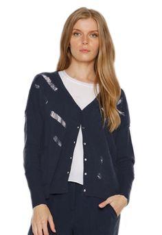 http://www.shopambience.com/go_silk_go_rip_it_up_cardigan_p/k278-go-silk-sweater.htm