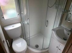 361 Best motorhome interior ideas images   Motorhome