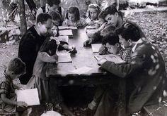 Sul+presunto+donmilanismo+ovvero+perché+Mastrocola+dovrebbe+studiare+di+più+la+storia+della+scuola+italiana