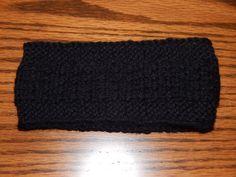 Headband by MybabyImaginations on Etsy