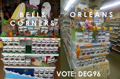 Enter to win a trip for 2 to #Hawaii by voting for your favourite #Kardish Progressive Hawaiian display! For Bells Corners or Orleans please vote for Bells Corners with code DEG96 http://progressivenutritional.com/hawaiian-getaway-pages/profile/?entrant=1760 #Contest #Win #Ottawa