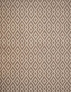 Barcelona taupe natural eco-cotton-loom-hooked-rug-product_FEAT