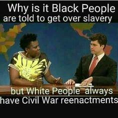 Reasonable question