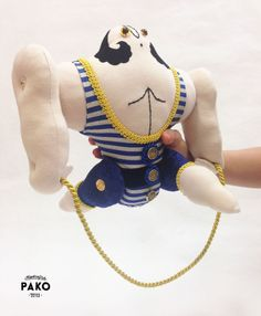 Athlet Pako