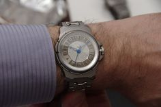 http://www.passion-horlogere.com/index.php/le-fonds-documentaire/les-articles-2/1688-julien-coudray-1588-montre-sport