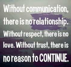 This is true. Get rid of them if you cannot trust them! You need true love, not heartache!