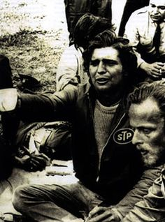 carlitos paez andes 1972 rescue footage fito strauch