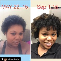 Fantastic Progress @afrosnkurls - http://community.blackhairinformation.com/hairstyle-gallery/natural-hairstyles/fantastic-progress-afrosnkurls/