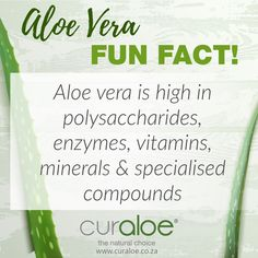 Aloe Vera skin & health care products from South Africa Aloe Vera Liquid, Aloe Vera For Skin, Organic Aloe Vera, Health And Wellness, Health Care, Fun Fact Friday, Natural Skin, Healthy Skin, Anti Aging