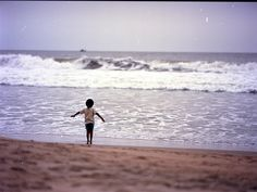Goa: A State of Nature, Tourists, and High School Dropouts