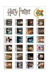 Guess the Character - Harry Potter - ESL worksheet by gabriel_aubert Harry Potter Activities, Harry Potter Classroom, Kid Movies, Harry Potter Characters, Yes Or No Questions, Special Needs, English Language, Worksheets, Teacher
