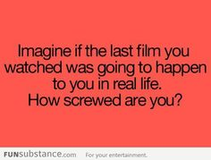 the hunger, catching fire, screw it, despicable me 2, funni, films, movi, awesom, the avengers