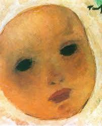 nicolae tonitza lucrari - Căutare Google Picasso, Post Impressionism, Art Gallery, Children, Drawings, Saints, January, Europe, Paintings