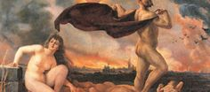 I mali del mondo secondo i Templari   M. M. Gothic, History, Painting, Art, Goth, Historia, Painting Art, Paintings, Draw